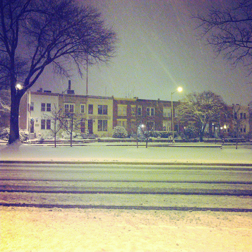 snow_patricks_day_dc