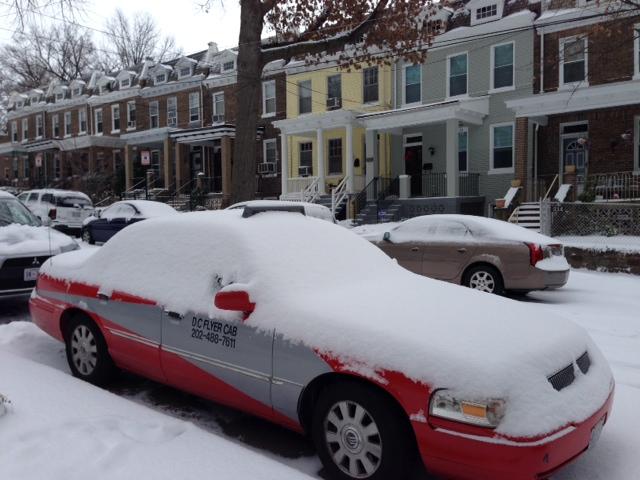 snowy_taxi