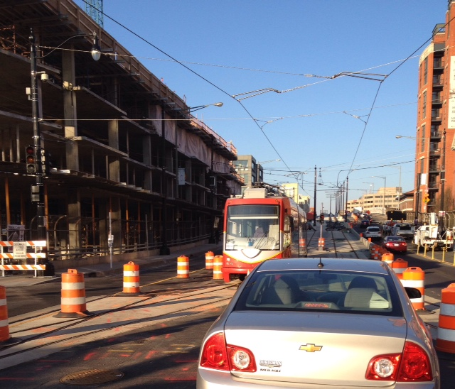 steetcar_testing_traffic_h_street