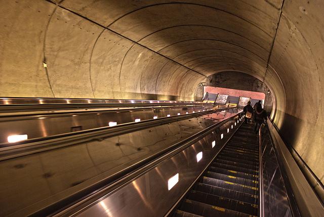 van_ness_metro
