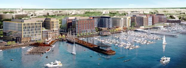 wharf_sw_waterfront