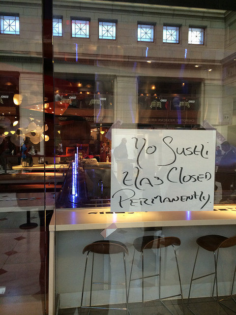 yo_sushi_closed_union_station