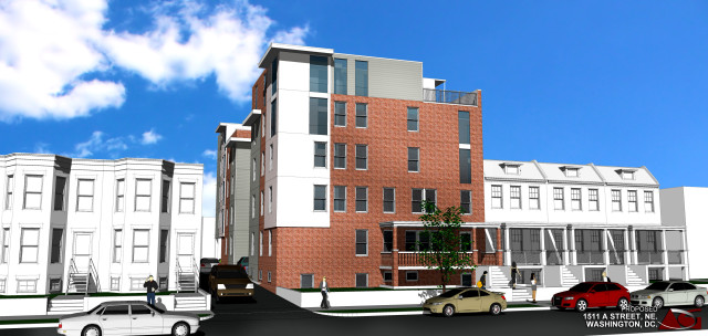 1511 A Street_Front View n (2)