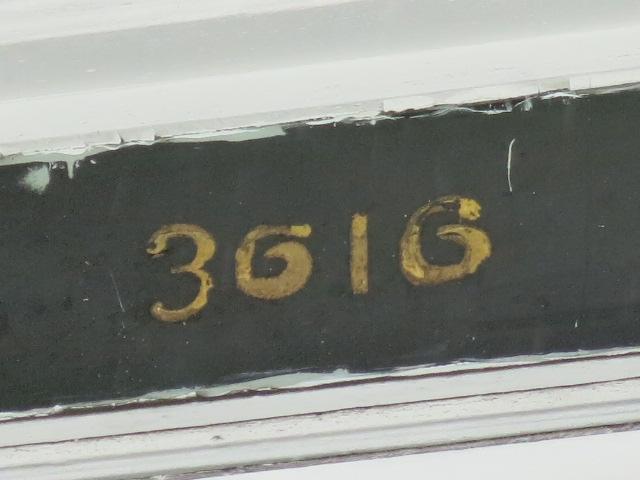 IMG_5878