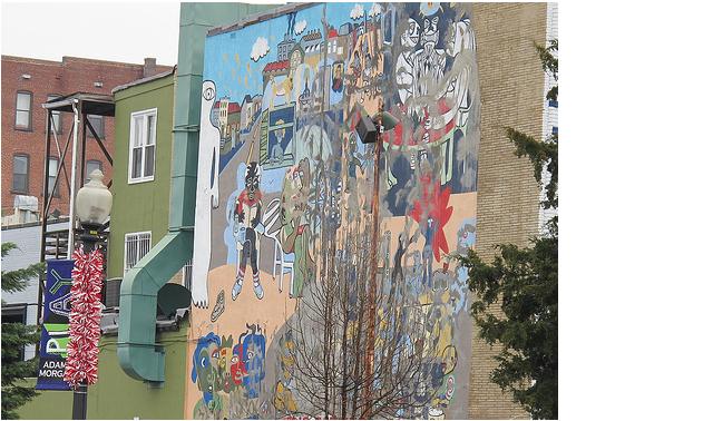 adams_morgan_mural_damaged