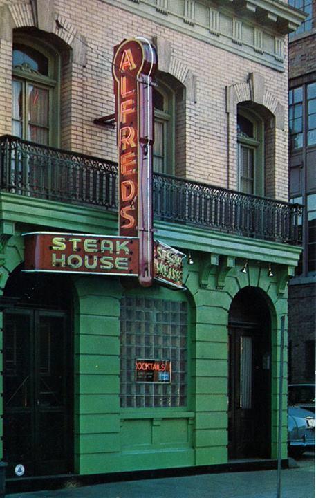 alfred's_steak_house_u_street