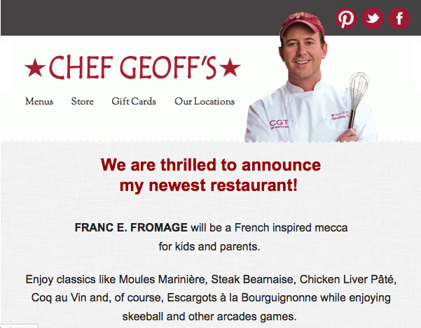 april_fools_chef_geoff