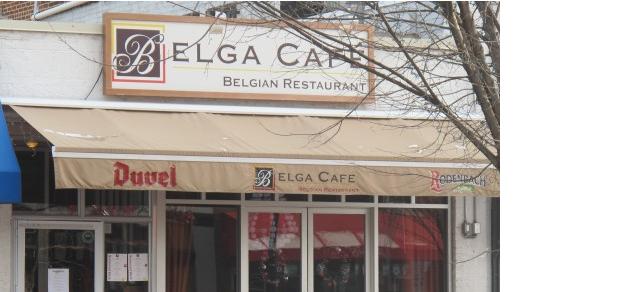 belga_cafe