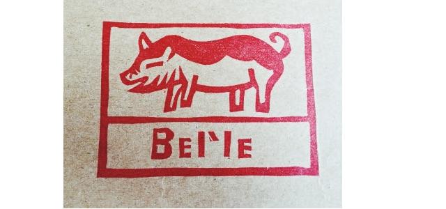 belle_dinner_dc