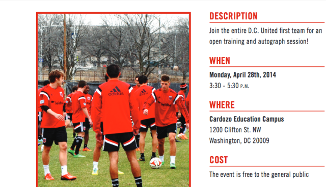 dc_united_training_columbia_heights