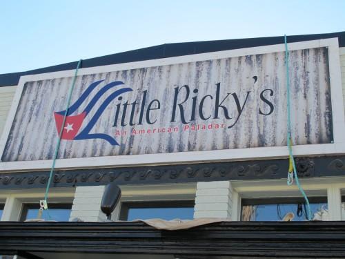 little-rickys-brookland-sign-e1347554016852