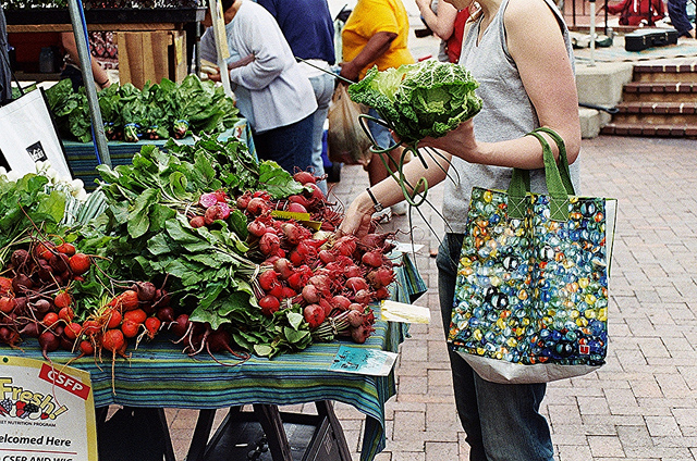 mt_pleasant_farmers_market