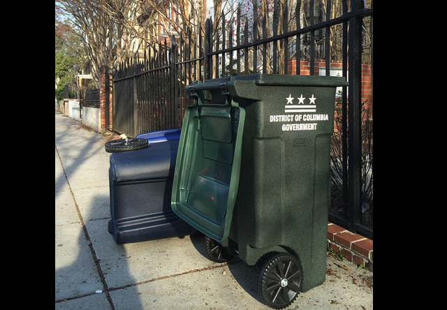 new_garbage_cans