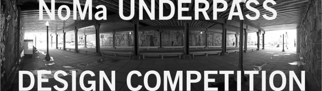 noma_parks_underpass