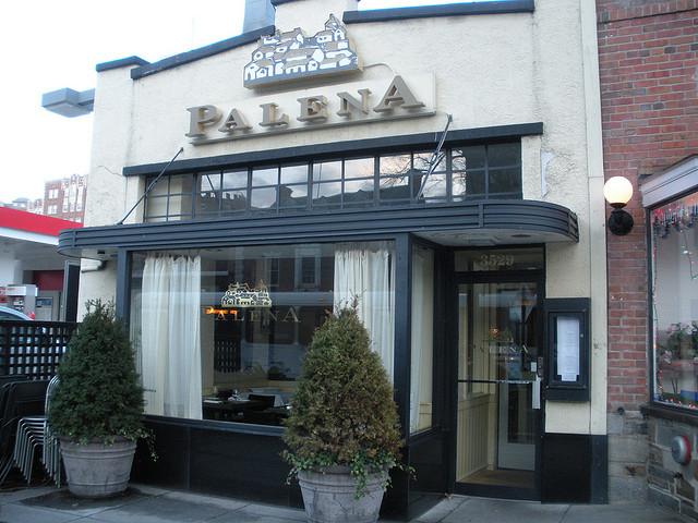 palena_closing_cleveland_park