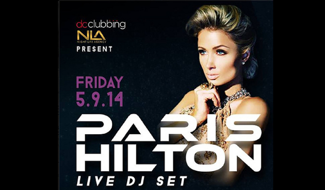paris_hilton_dc