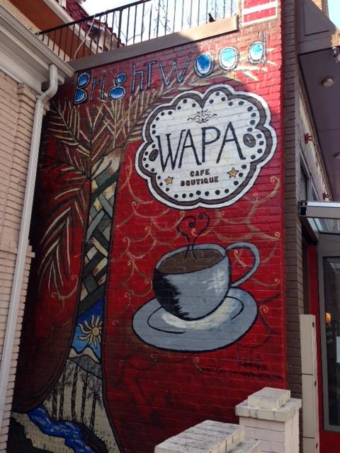 wapa_cafe_georgia_ave
