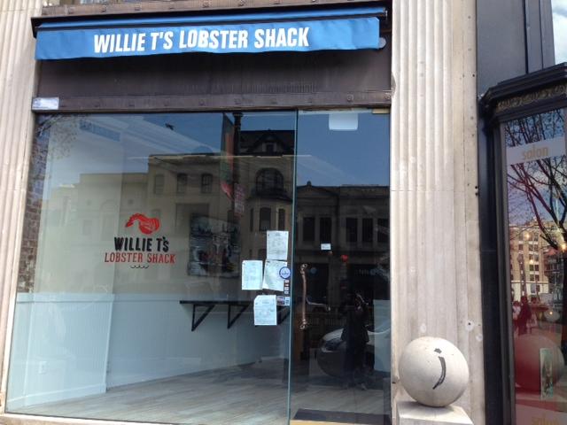 willie_t_lobster_shack
