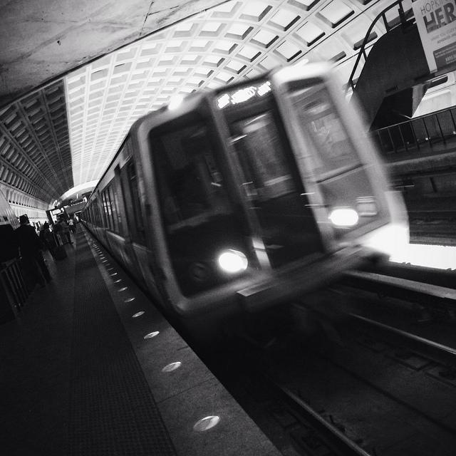 wmata_metro_trackwork