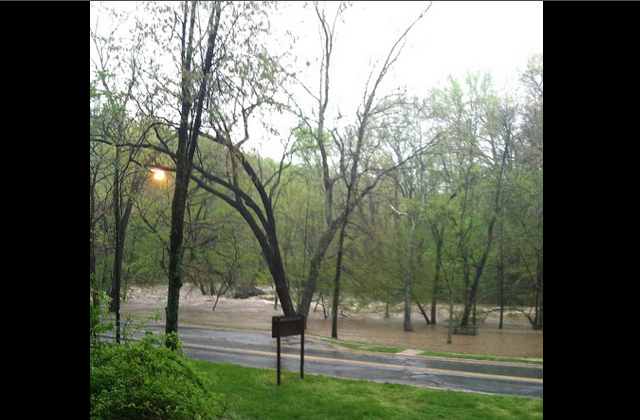 dc_flood