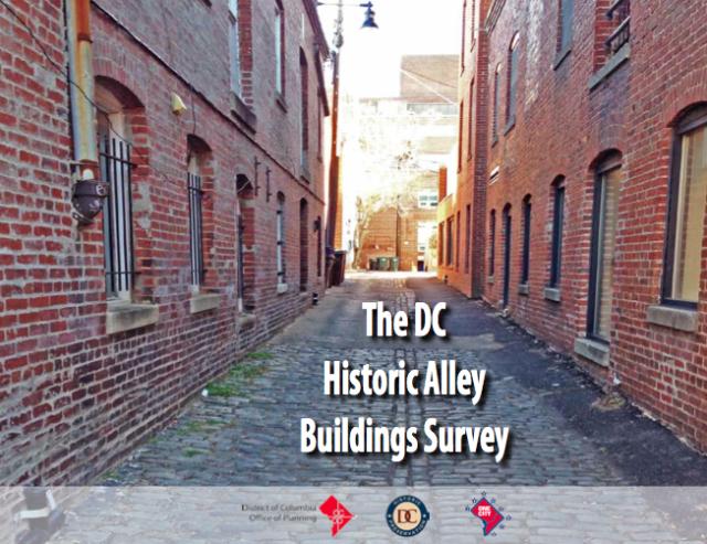historic_alley_buildings_dc