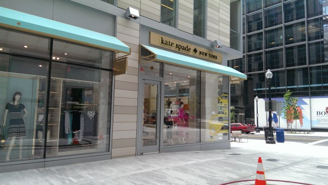 kate_spade_citycenter