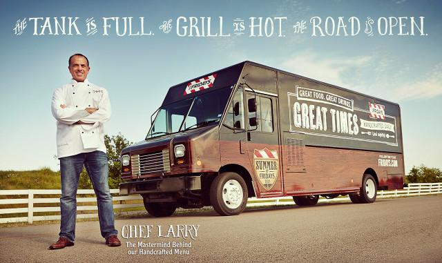 TGIFriday_food_truck