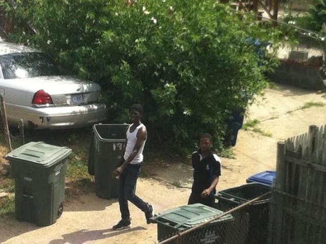 alleged_burglars