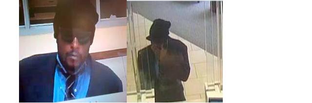 bank_robber_suspect