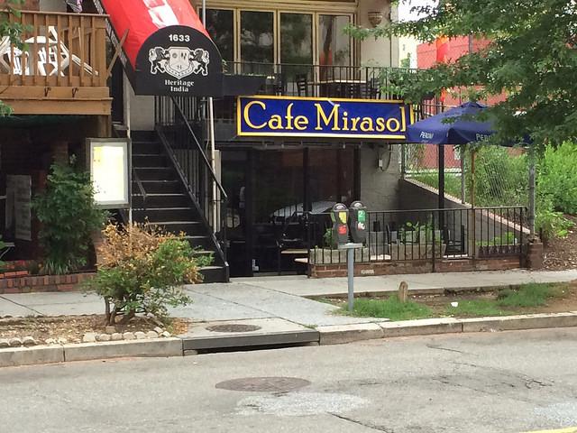 cafe_mirasol_p_street_dupont
