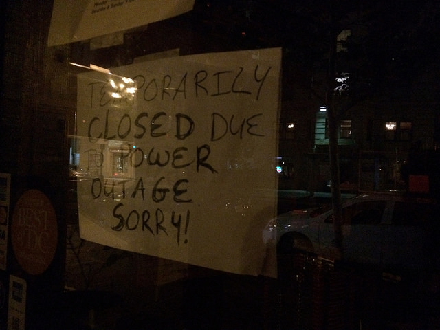 columbia_heights_power_outages