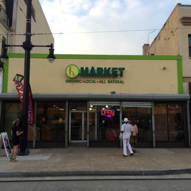 h_street_organic_market_open