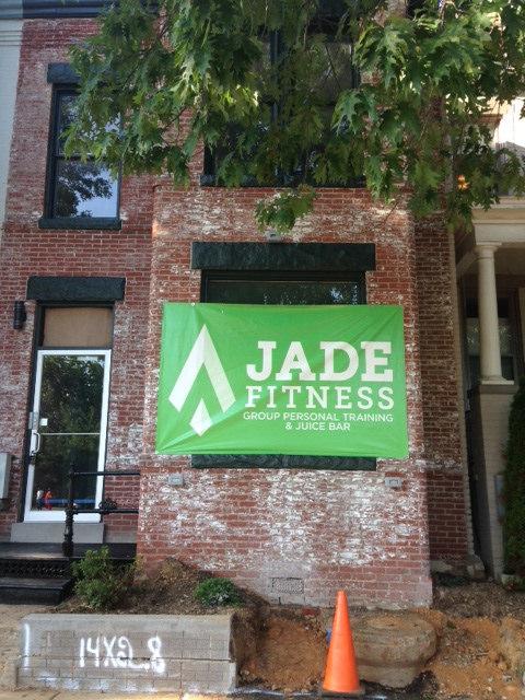 jade_fitness_dc