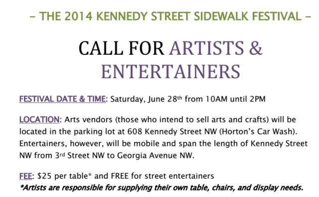kennedy_street_festival