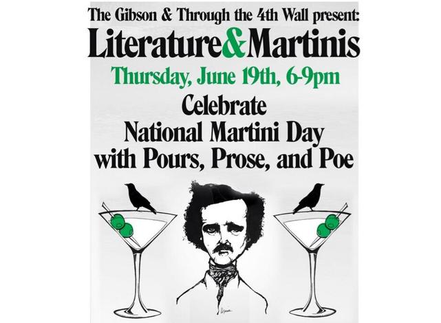 literature_martinis_gibson