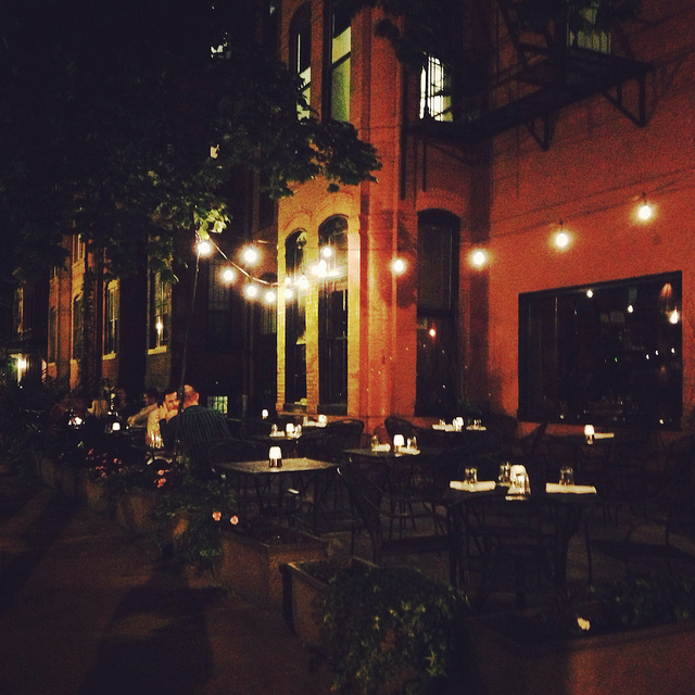 patio_hours_dc