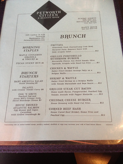 popville_friday_question_brunch_menu