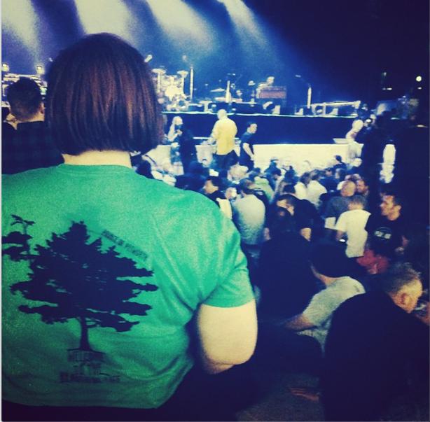 popville_t_shirt