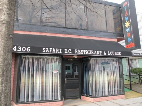 safari_dc_petworth_restaurant