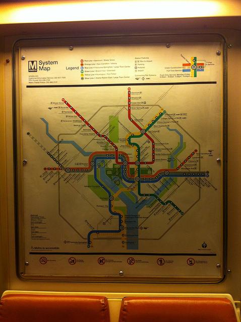 silver_line_metro_map