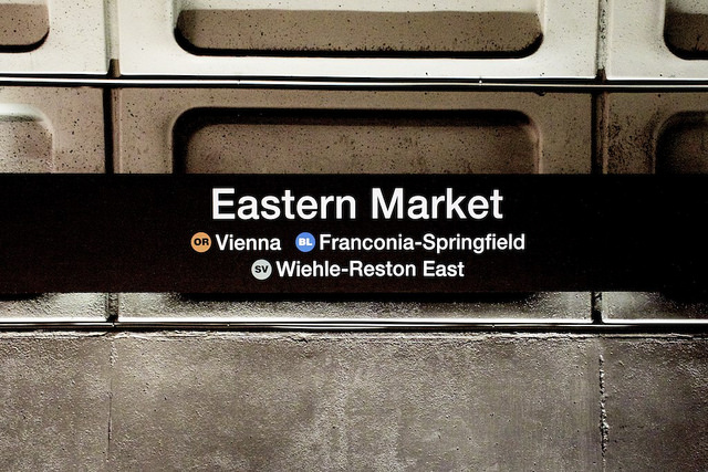 silver_line_metro_opening
