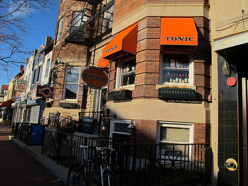 tonic_last_exit_mt_pleasant_closed