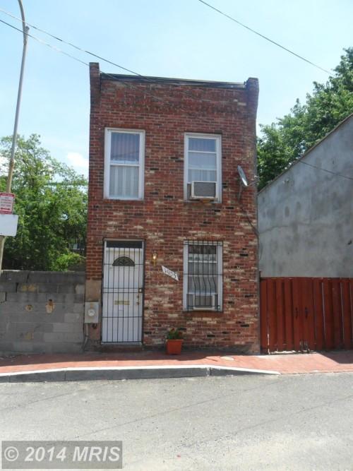 1905 9 1_2 Street Northwest