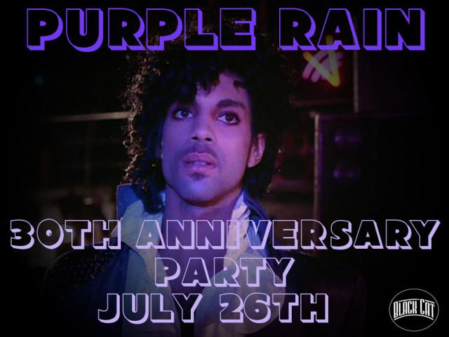 PurpleRain30