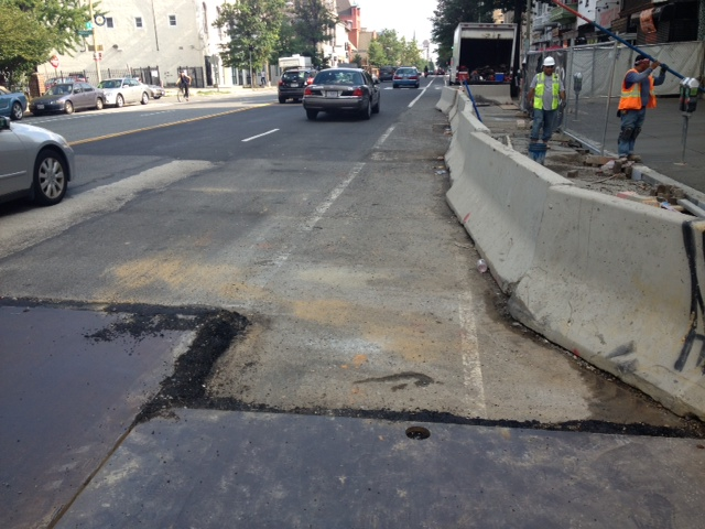 closing_sidewalks_construction