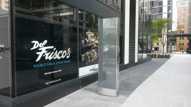 del_friscos_citycenter-hiring