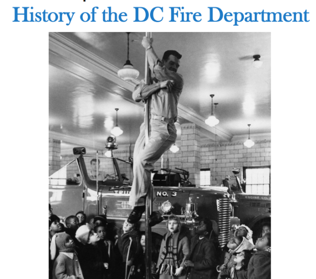 fire_department_history