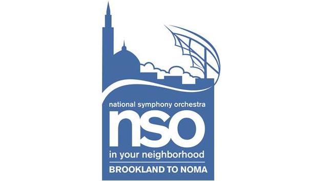 nso_brookland_noma