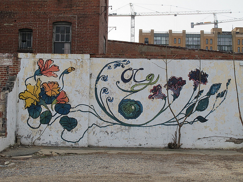 old_city_green_mural