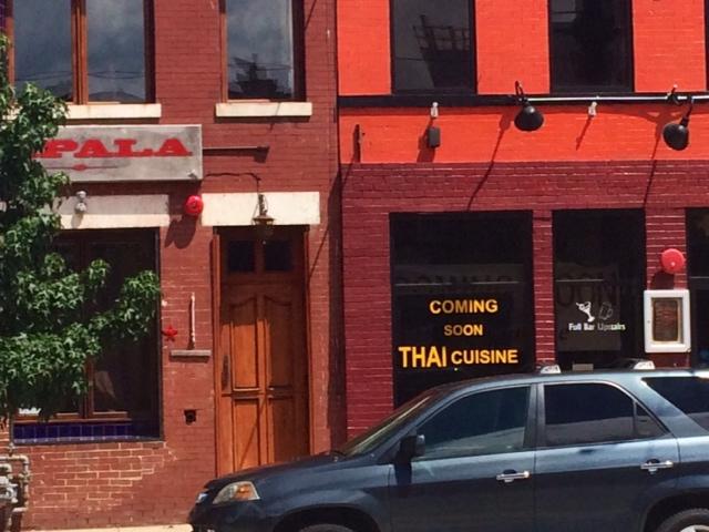 thai_cuisine_h_street